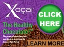 Healthy Chocolate For Weight Loss Diets